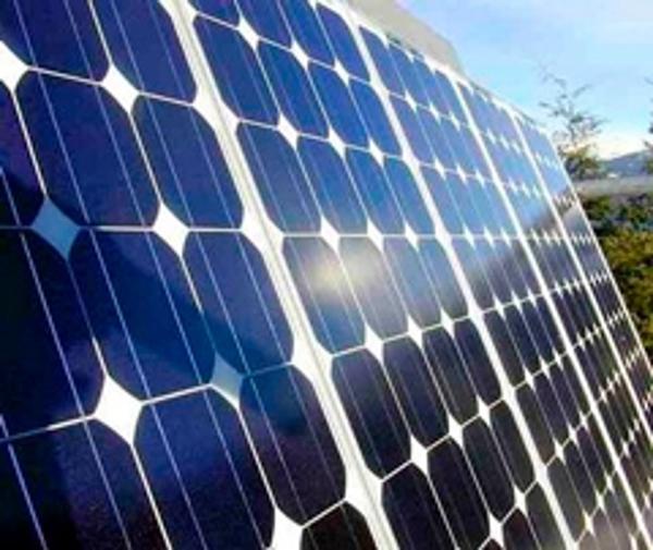Las franquicias Natural Project apoyan el reciclaje de Paneles Fotovoltaicos de Silicio