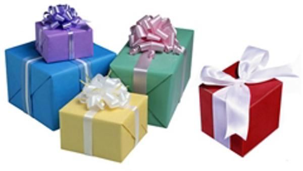 El sector de los regalos y juguetes, una opción para las franquicias