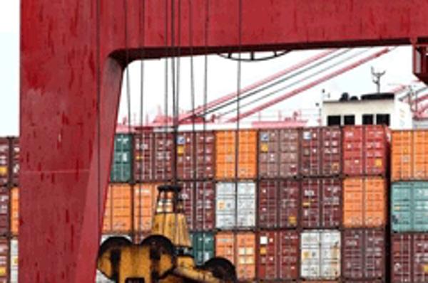 Se inician las negociaciones del TLC entre México y Turquía