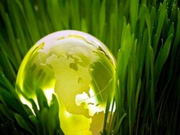 Franquicias de Alto Consumo comprometidas con el medio ambiente
