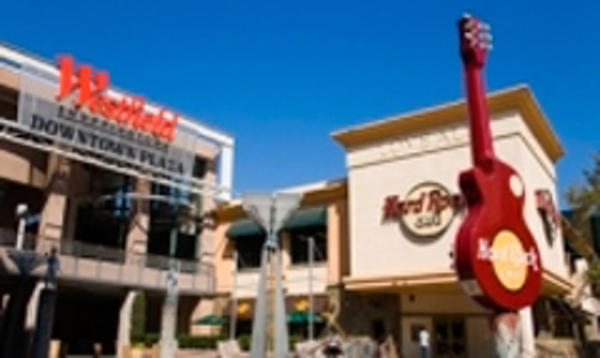 Hoteles Hard Rock abrirá una nueva franquicia en Los Cabos