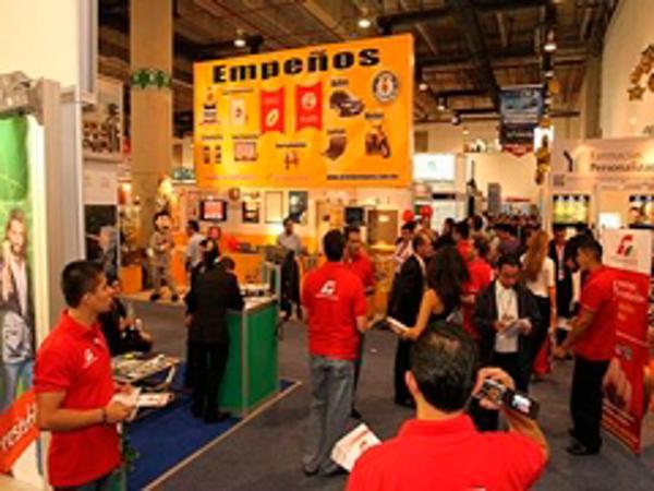 Un 5,5% de las aperturas de franquicias del 2014 se producirán en Jalisco