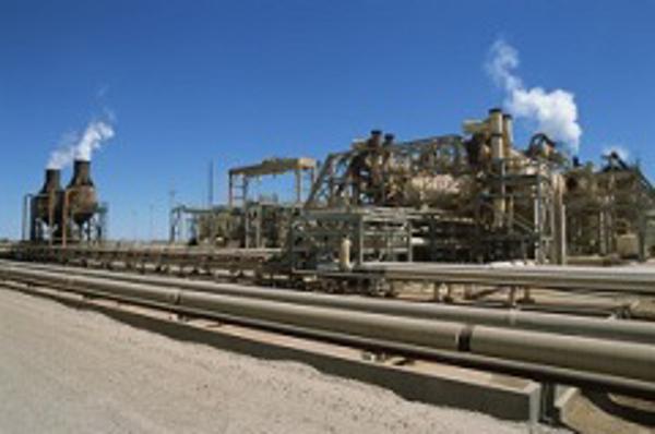 Actualmente Petróleos Mexicanos (Pemex) restringe a gasolinas y diesel su modelo de franquicia.