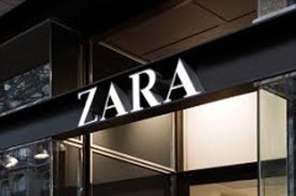 Zara refuerza su presencia en México con el lanzamiento de la tienda 'online' el 3 de septiembre