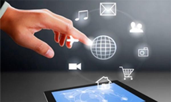 Crecen los emprendedores de franquicias digitales en México