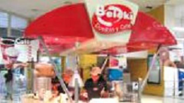 Feria de franquicias en Puebla prevé ventas por 150 mdp