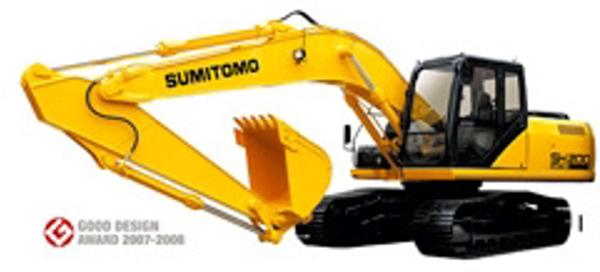 La franquicia Sumitomo construirá una nueva planta de autopartes en México