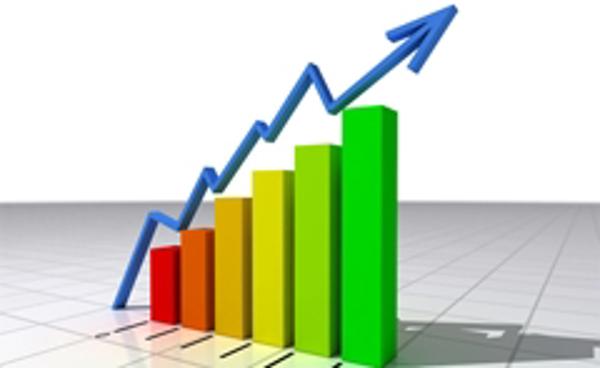 Las franquicias mexicanas estiman un crecimiento del 10% en 2014
