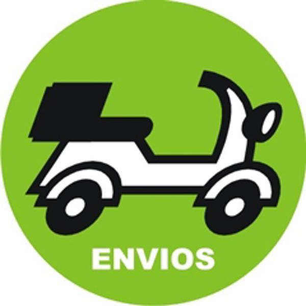 Los servicios a domicilio, franquicia recurrente para los emprendedores mexicanos
