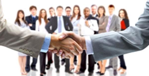 El sistema de franquicias se convierte en una de las principales opciones para los emprendedores