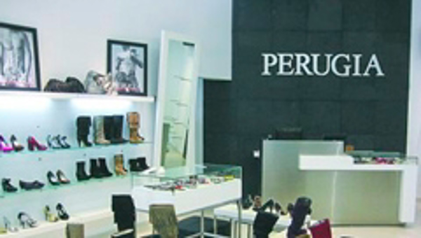 La red de franquicias Perugia busca consolidarse en México y Latinoamérica