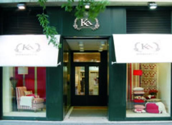 Ka International viaja con sus franquicias a Oriente Medio, Europa y Latinoamérica