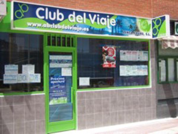 Franquicias Campos de Aloe. Nueva apertura en Zamora