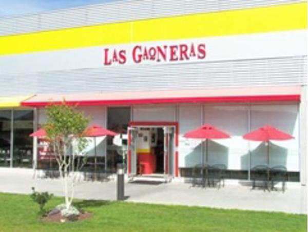 Sizzler llegará a México de la mano de Las Gaoneras