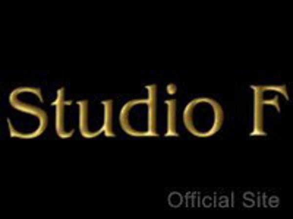 Studio F se expande en México y crece más en Colombia