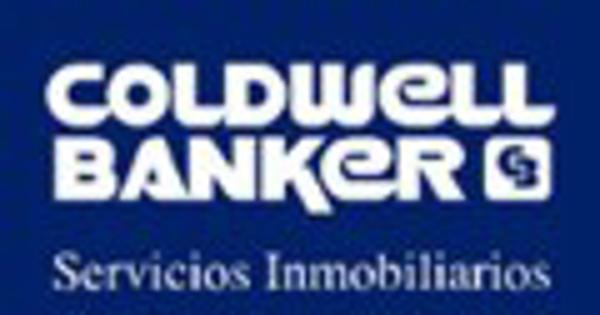 Coldwell Banker, franquicia líder mundial
